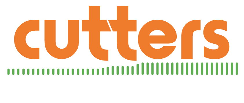 cutters-logo-3.png